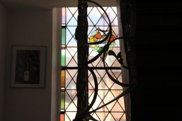 Gutshotel Galerie Riesling Trittenheim